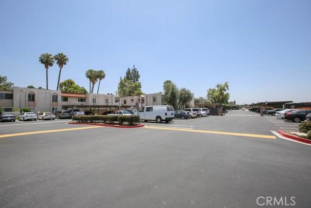 212 S Kraemer Boulevard, Placentia CA: http://media.crmls.org/medias/f34797a8-2a65-46c4-ac9e-1c2848a74af3.jpg