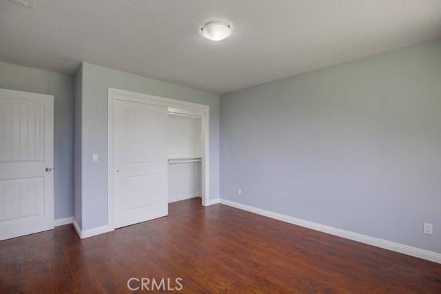 16892 Iris Avenue Riverside, CA 92504 - MLS #: IV18129273