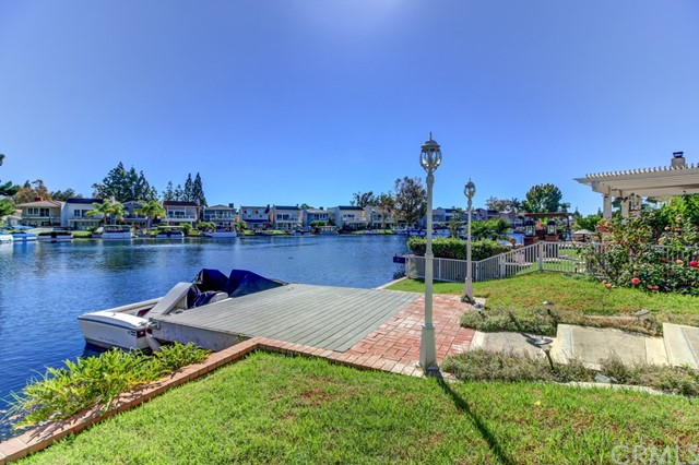 21666 Superior Lane Lake Forest, CA 92630 - MLS #: OC17112139