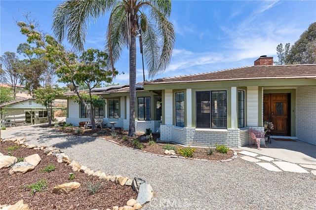 Photo of 32333 Wesley Street, Wildomar, CA 92595
