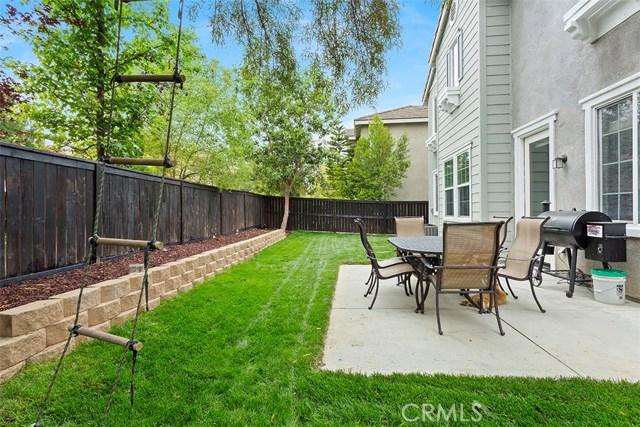 40281 Medford Rd, Temecula, CA 92591 Photo 30