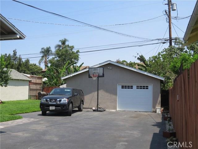 4210 Halldale Av, Los Angeles, CA 90062 Photo 44