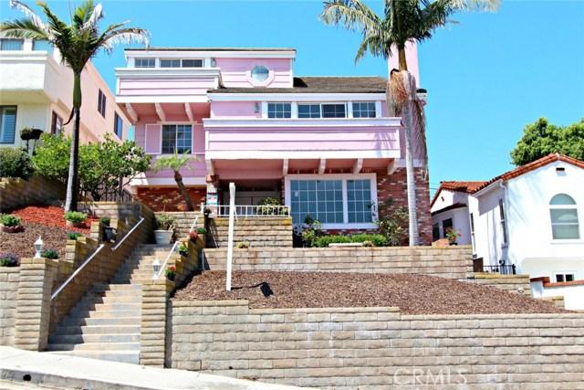 2031 S Cabrillo Avenue, San Pedro, CA 90731