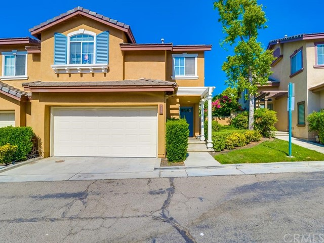 7334  Stonehaven Place 91730 - One of Rancho Cucamonga Homes for Sale
