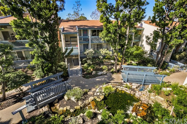 635 S Prospect Avenue 205 Redondo Beach, CA 90277 is listed for sale as MLS Listing SB18039521