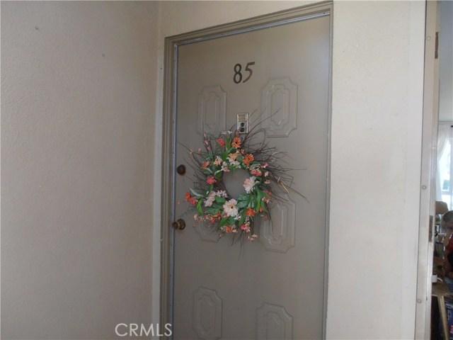 3110 Merrill Drive, Torrance CA: http://media.crmls.org/medias/f34e3663-dfaf-4076-8fea-523c14a99063.jpg