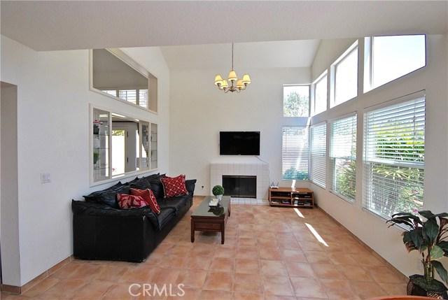 10 Cordoba, Irvine, CA 92614 Photo 16