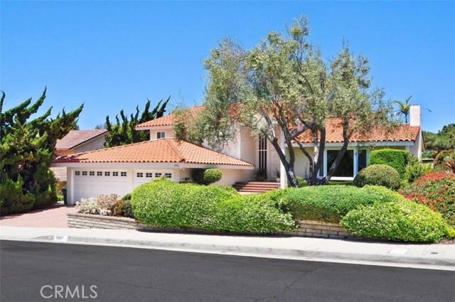 6887 Vallon Drive, Rancho Palos Verdes CA: http://media.crmls.org/medias/f3503dd6-4514-45ee-8394-5ab9b0cb69ab.jpg