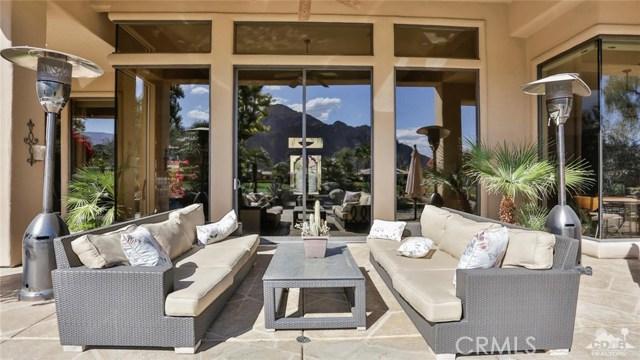78885 LIMA La Quinta, CA 92253 - MLS #: 218006516DA