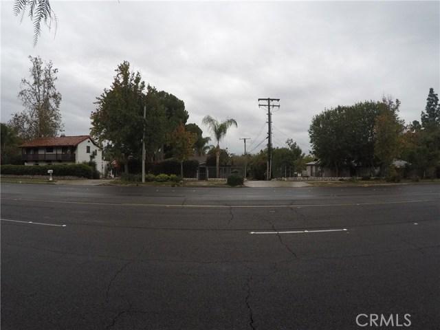 8771 Arrow ,Rancho Cucamonga,CA 91730, USA