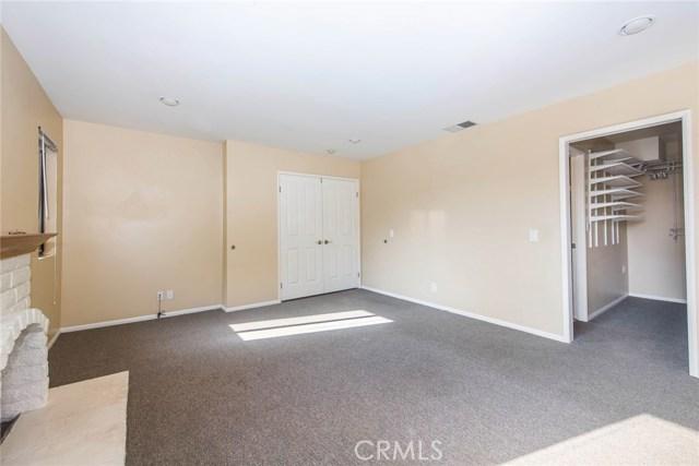 1505 W Alexis Avenue, Anaheim CA: http://media.crmls.org/medias/f351711b-2dc0-44e1-abed-d3bbaec6ea79.jpg