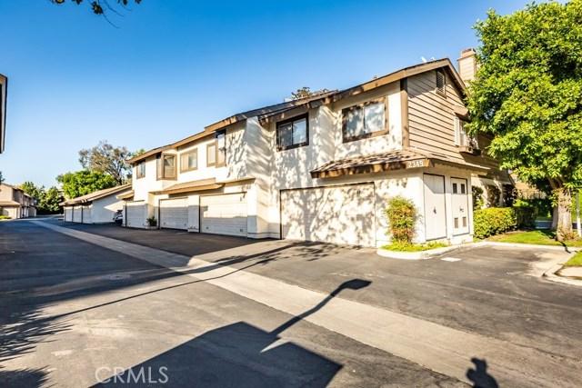 2349 S Cutty Wy, Anaheim, CA 92802 Photo 19