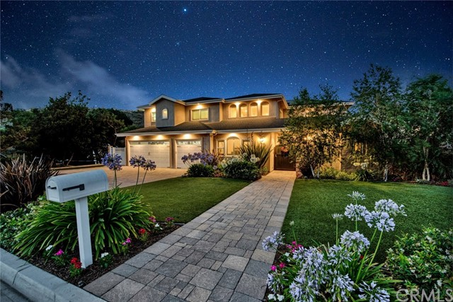 , CA  is listed for sale as MLS Listing PW18161009