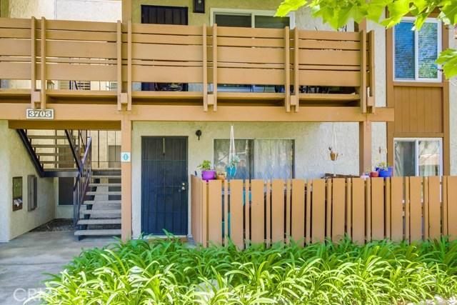 3705 Country Club Dr, Long Beach, CA 90807 Photo 24