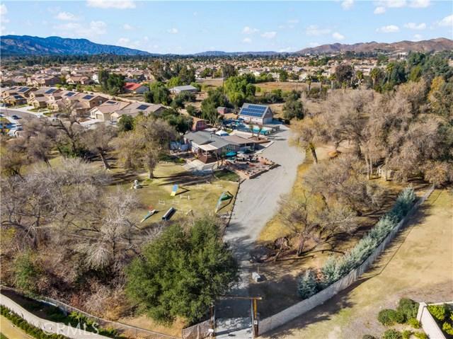 Photo of 36143 Stable Lanes Way, Wildomar, CA 92595