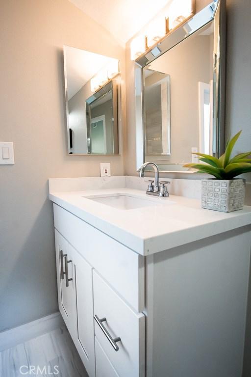 468 N Hamlin Street Orange, CA 92869 - MLS #: PW18276395