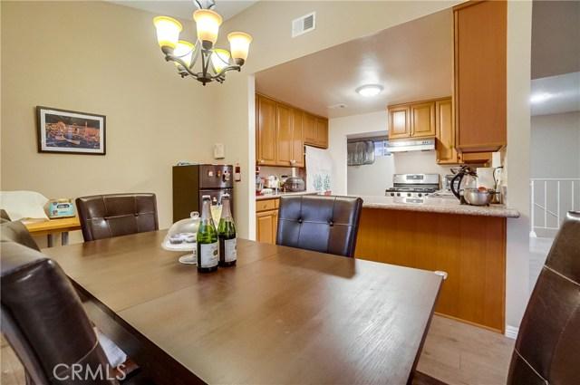 1213 S Palmetto Avenue Unit G Ontario, CA 91762 - MLS #: WS18018467