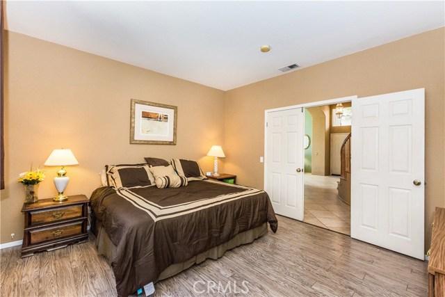 8472 Orchard Park Drive Riverside, CA 92508 - MLS #: IV17116060