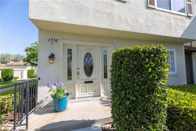 1950 W Glenoaks Av, Anaheim, CA 92801 Photo 2