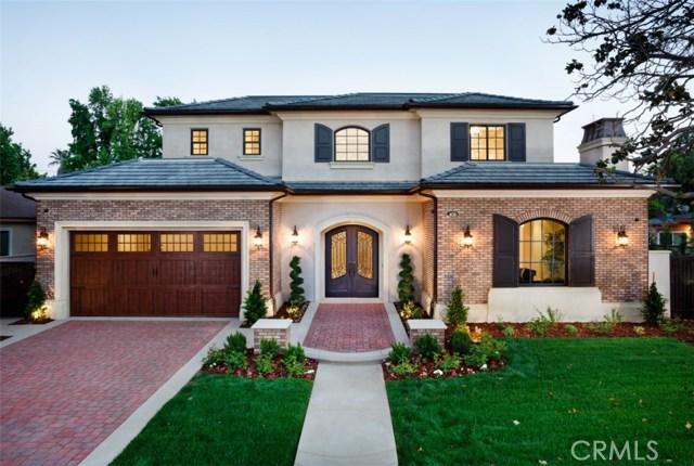 408 Wistaria Avenue, Arcadia, CA, 91006