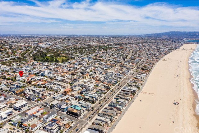 322 31st, Hermosa Beach, CA 90254 photo 58