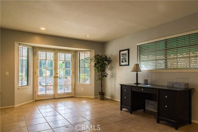 2468 Highland Road, Upland CA: http://media.crmls.org/medias/f35834a3-3dcd-469d-844b-e7c783fa759b.jpg