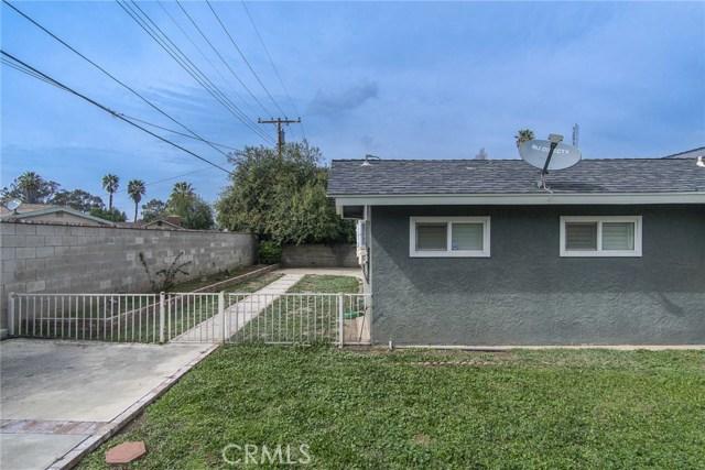 2930 Westridge Road, Riverside CA: http://media.crmls.org/medias/f358399f-9201-448e-8e84-750ca339dd71.jpg
