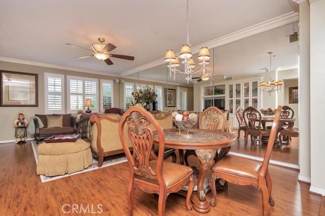 Rental Homes for Rent, ListingId:35617846, location: 122 Playa Circle Aliso Viejo 92656