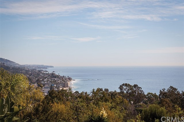 596 Allview, Laguna Beach, CA 92651