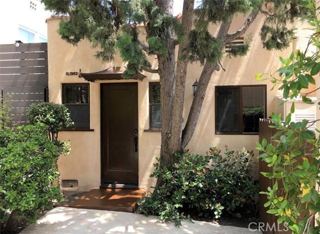 830 Maple St, Santa Monica, CA 90405 Photo 20