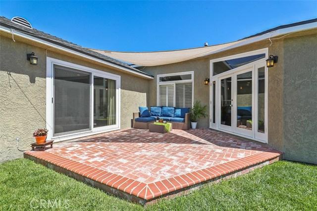 2103 Fidler Av, Long Beach, CA 90815 Photo 19