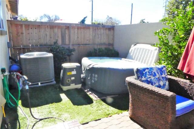 909 S Belterra Wy, Anaheim, CA 92804 Photo 31