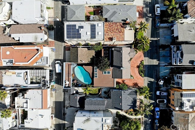 435 29th St, Manhattan Beach, CA 90266 photo 39