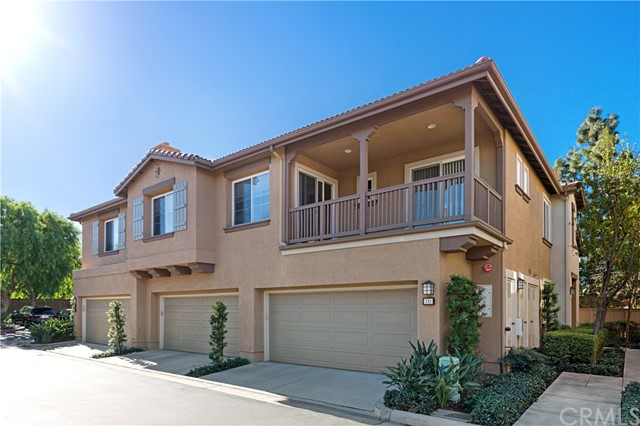 14 Ardmore, Irvine, CA 92602 Photo 11