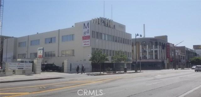 3850 Wilshire Bl, Los Angeles, CA 90010 Photo 1