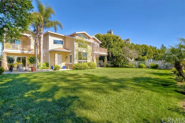 1546 Oak Avenue Carlsbad, CA 92008 - MLS #: OC17060597