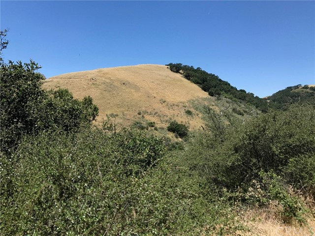 Property for sale at Nipomo,  CA