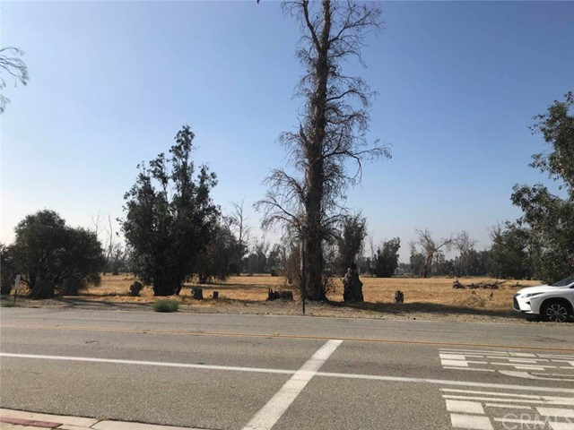 0  Summit Avenue, Rancho Cucamonga, California