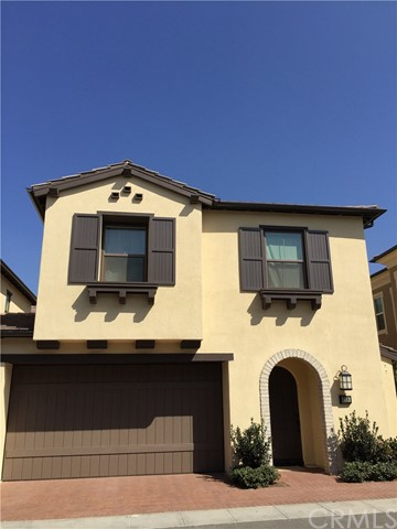 208 Crescent Moon, Irvine, CA 92602 Photo 0