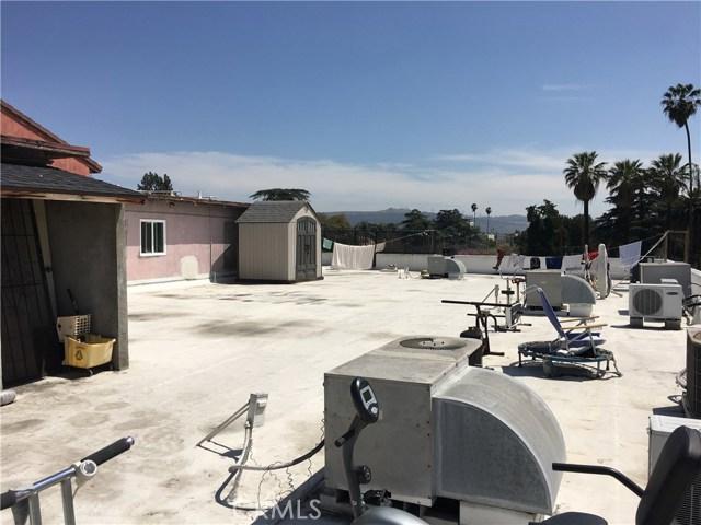 Homes for Sale in Zip Code 91731