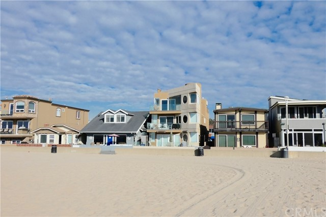 12 The Strand, Hermosa Beach, CA 90254