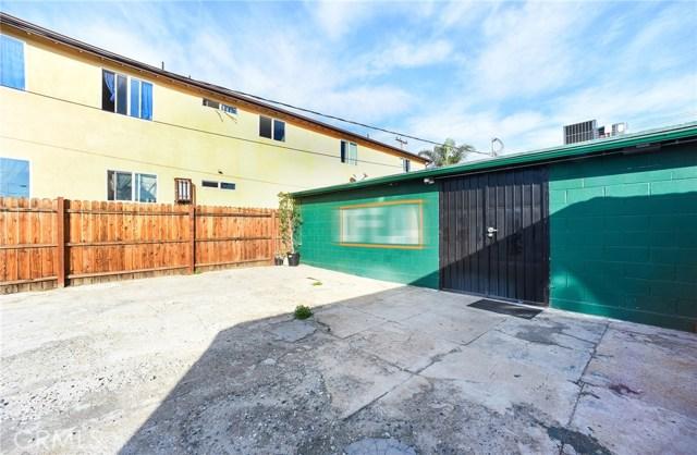 6215 S San Pedro St, Los Angeles, CA 90003 Photo 16