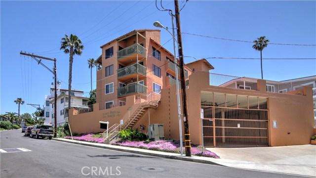 409 Arenoso Lane 1, San Clemente, CA 92672