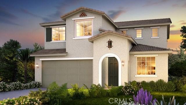 8519 N Adir West Hills, CA 91304 - MLS #: SW18174332