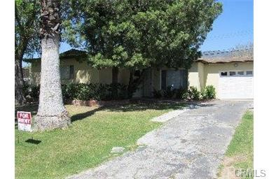 Rental Homes for Rent, ListingId:36164864, location: 25410 Los Flores Drive San Bernardino 92404