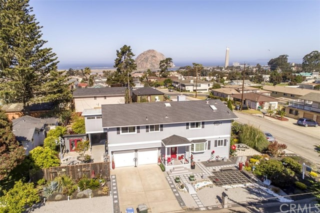 681  Fresno Avenue, Morro Bay in San Luis Obispo County, CA 93442 Home for Sale
