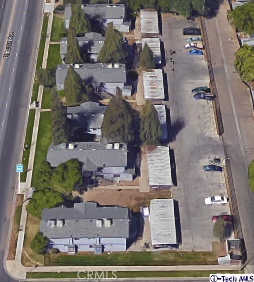 650 E Houston Avenue, Visalia CA: http://media.crmls.org/medias/f36ea8a6-c607-4890-9397-69090106a48c.jpg