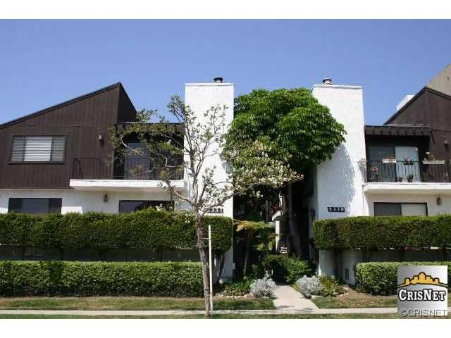 5339 Ben Avenue,Los Angeles,CA 91607, USA