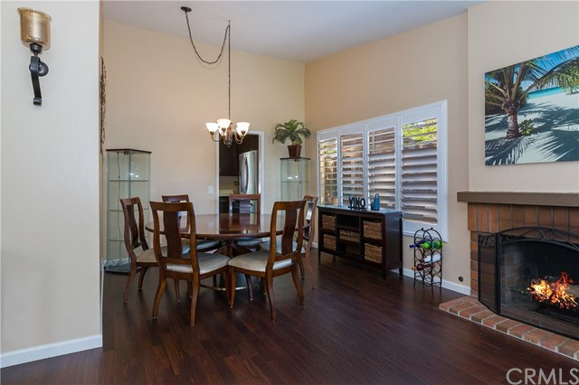 2447 Wood Court Claremont, CA 91711 is listed for sale as MLS Listing CV18172195