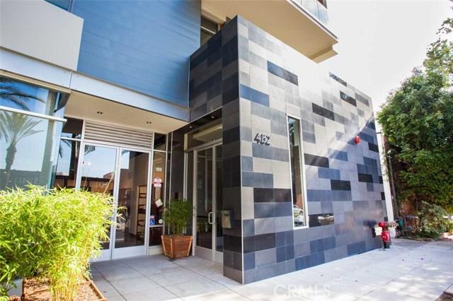 482 S Arroyo Unit 310 Pasadena, CA 91105 - MLS #: WS18016374